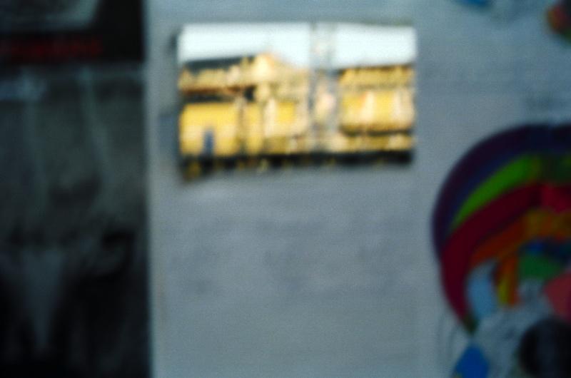 http://francoisvaxelaire.com/files/gimgs/10_00-6.jpg