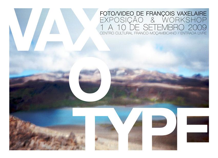 http://francoisvaxelaire.com/files/gimgs/14_vaxoweb.jpg