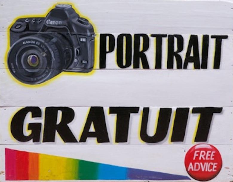 http://francoisvaxelaire.com/files/gimgs/26_freeportrait2_v2.jpg